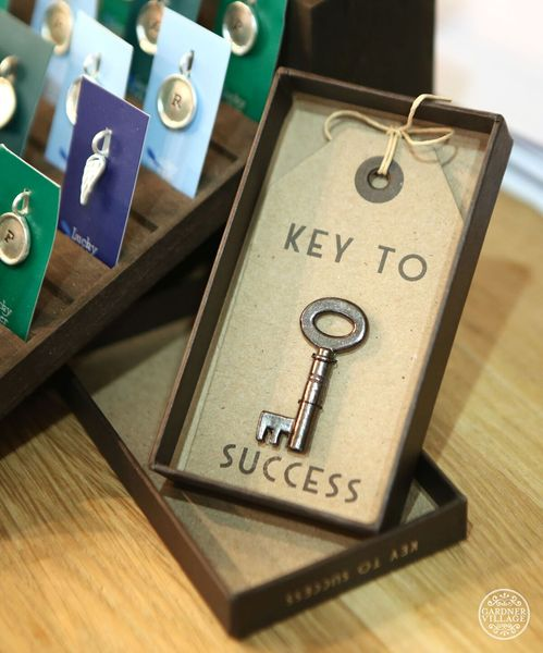 Lulu's Boutique - Key to success