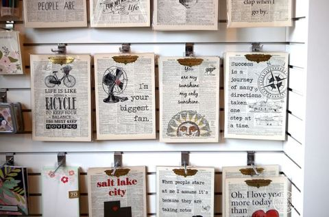 Celebrations by Modern Display - Celebrations wall decoration and inspirational quotes