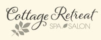 Cottage Retreat Spa & Salon