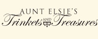 Aunt Elsies Consignment & Antiques Store