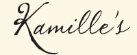 Kamille's- Knitting Store