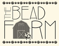 The Bead Farm