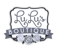 Lulus Boutique at Gardner Village