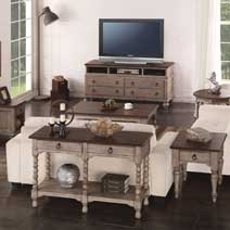 FLEXSTEEL FURNITURE SALE <br> CF HOME