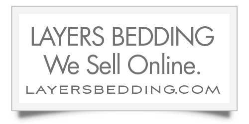 shop layers bedding and quilts online