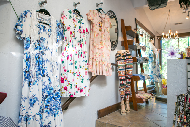 floral dresses for tweens and teens and women